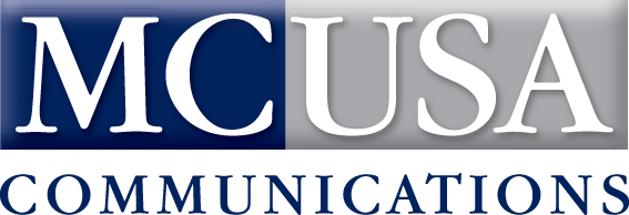 MCUSA Communications