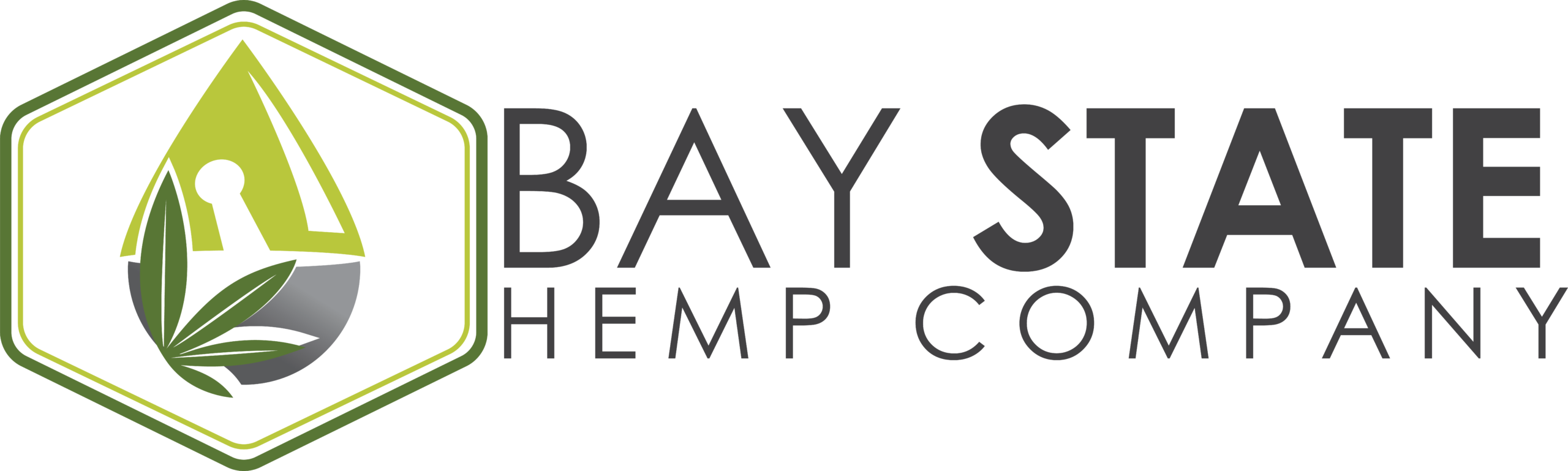 Bay State Hemp Company