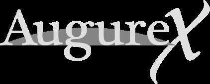 Augurex Logo