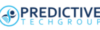 Predictive Techgroup Logo