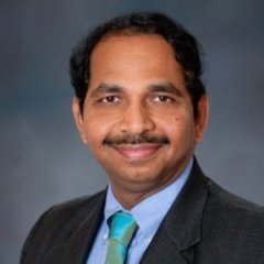 Ageless Life Regenerative Medicine Dr. Sri Nalamachu