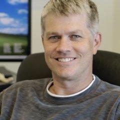 Ageless Life Regenerative Medicine Dr. Dan Kloster