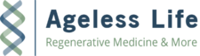 Ageless Life – Regenerative Medicine