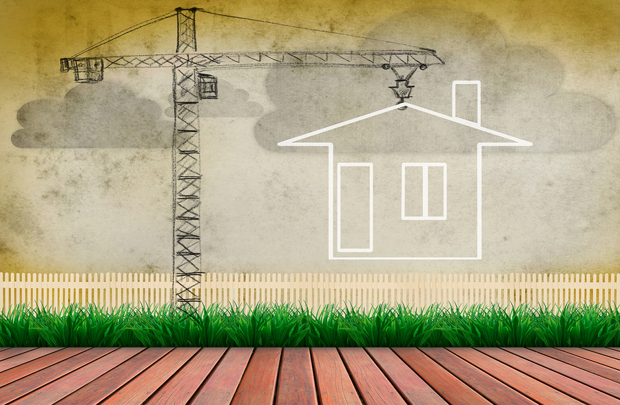 New Jersey Home Elevation; Raising Homes, Lowering Insurance