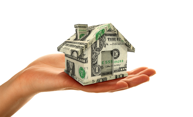 A Begginers Guide to Construction Financing