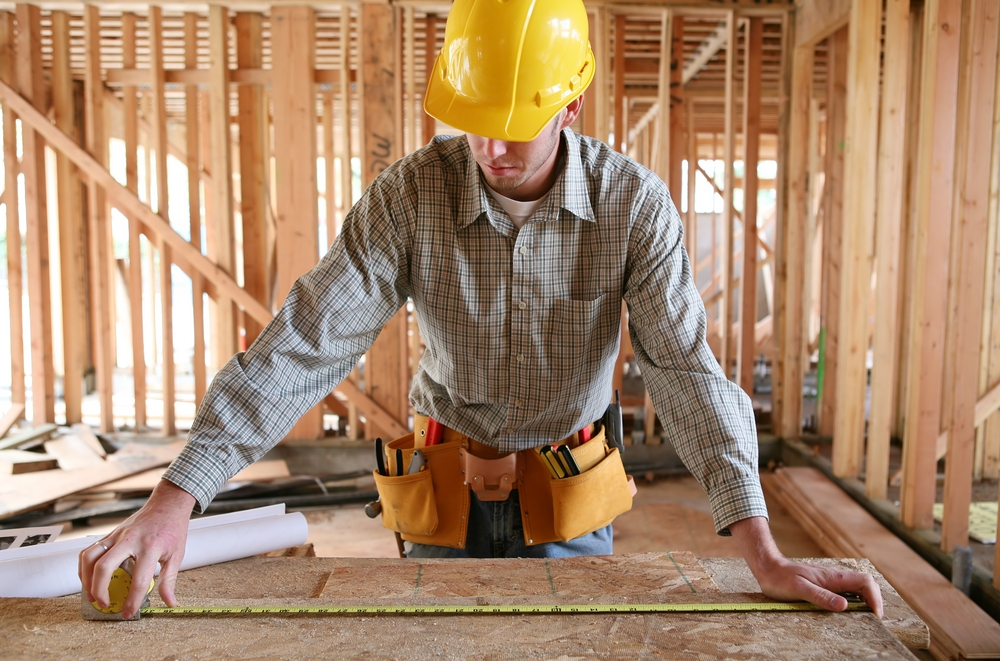 Three Questions to Ask When Deciding Between a Production and Custom Home Builder in NJ