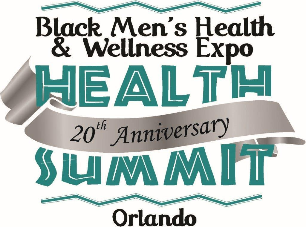 Black Men's Health Summit