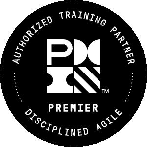pmi_DA_premium_seal_smalluse_blk_rgb
