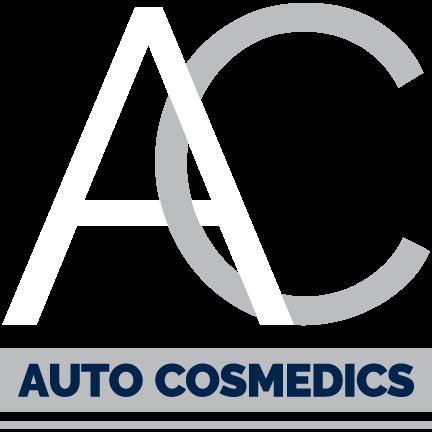 Auto Cosmedics
