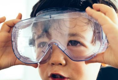 safety-goggles-royalty-free-image-888739100-1541454703