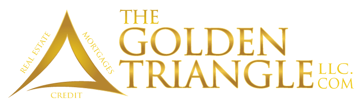 The Golden Triangle LLC