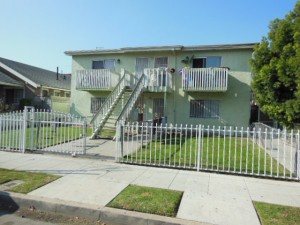 1061 Cerritos Avenue Long Beach 90813