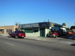 3581  E. Imperial Hwy. Lynwood 90262