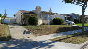 2928 W 78th Place Inglewood 90305