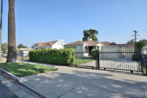 1233 W 60th Pl Los Angeles 90044