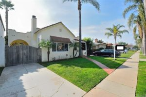 9036 Gibson St Los Angeles 90034
