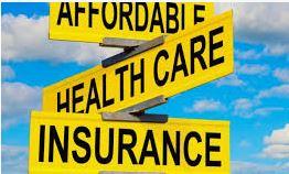 Individual Comprehensive Major Medical Plans (ACA Plans)