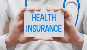 Individual Supplemental Insurance Plans: Hospital Indemnity, Recovery Care, Critical Illness