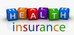 Individual Health Insurance Plans - Basics