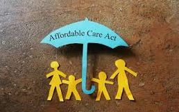 What is Affordable Care Act (ACA)?
