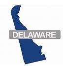 Delaware Medicare Supplement Plans: Specific Medicare Supplement Regulations