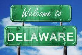 Delaware Medicare Supplement Plans