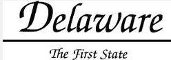 Delaware Health Insurance Plans