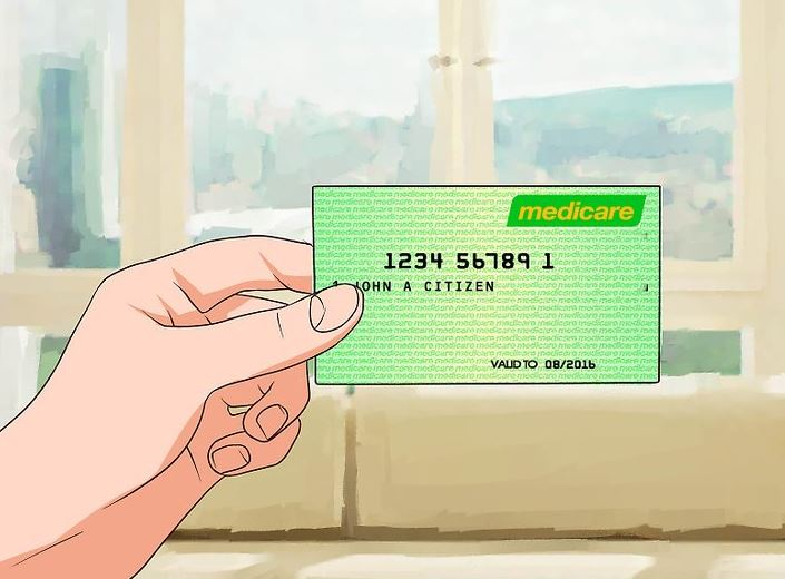 How to enroll in Medicare Part B