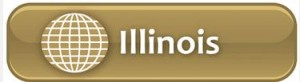 Illinois Medicare Plans