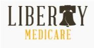 Liberty Medicare is linked to the Medicareful quote engine