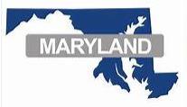 Maryland Medicare Supplement Plans: State Medicare Supplement Regulations