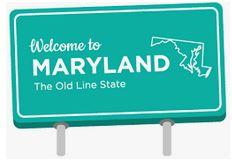Maryland Medicare Supplement Plans (Medigap Plans)