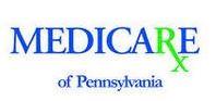 Pennsylvania Medicare Plans