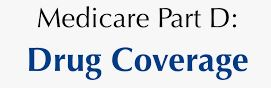 Medicare Part D Premium based on Income