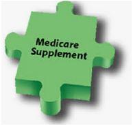 Medicare Supplement Providers (Medigap Providers)