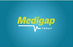 Medicare Open Enrollment Period and its Impact on Medicare Supplement (Medigap) Enrollment