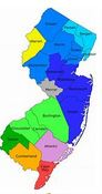 Medicare Supplement Plans in New Jersey: Specific Medigap Regulations