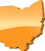 Ohio Health Insurance Plans