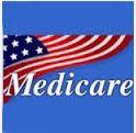 Ohio Medicare Plans