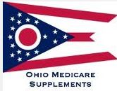 Medicare Supplement Plans in Ohio - 2018