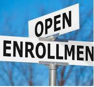 Changing Medicare Supplement Plans and Open Enrollment Period