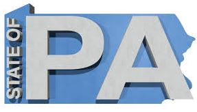 Pennsylvania Health Insurance Plans
