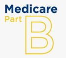 Do you need Medicare Part B?