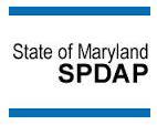 Maryland SPDAP (Maryland Senior Prescription Drug Assistance Program)