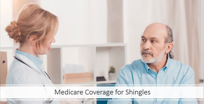 How does Medicare Cover the Shingles Vaccine