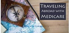 Medicare Supplement and Foreign Travel - Medigap Plans