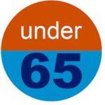 Under 65