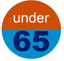 Medicare Under 65