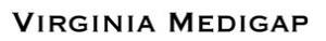Virginia Medigap Plans (Medicare Supplement Plans)