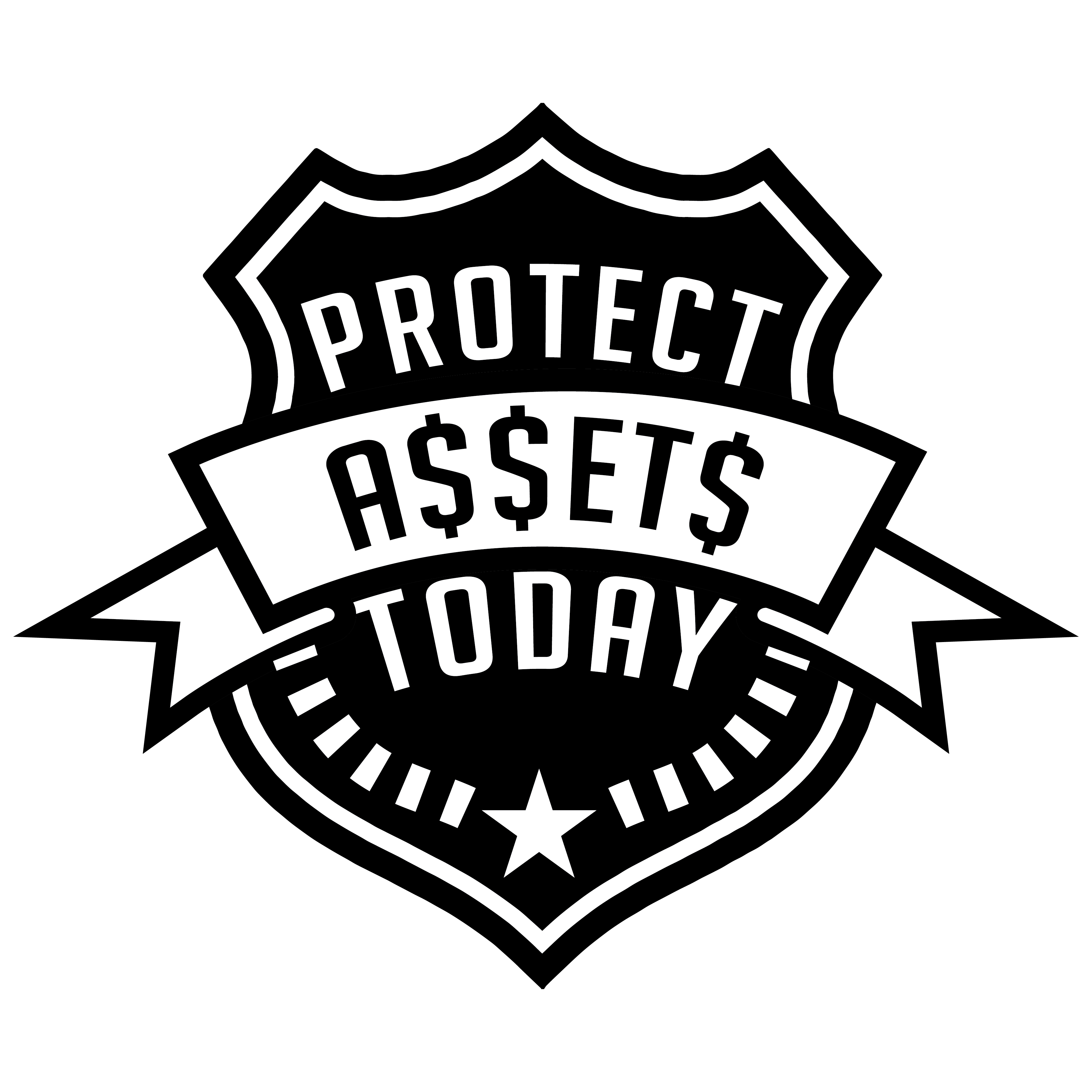 Protect Assets Today